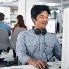 Japanese Language Tips and Practice Skills